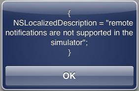 SimuladorNoSupport
