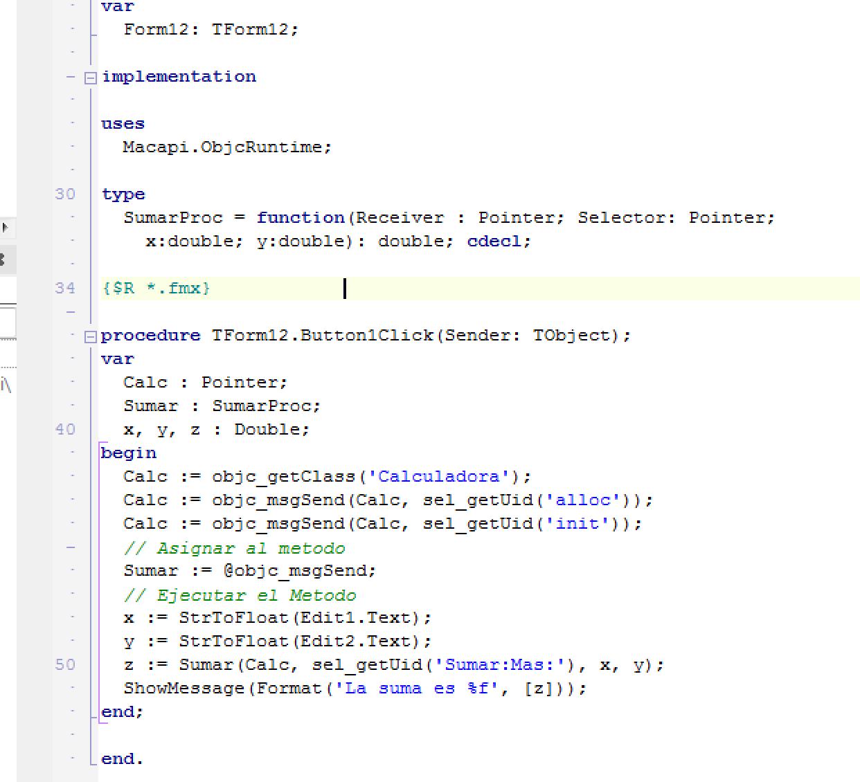 Delphi_Code